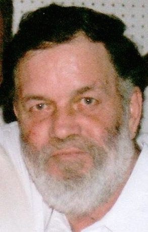Leonard John Deflorian Coulee Cremation