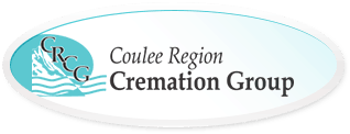 Coulee Cremation