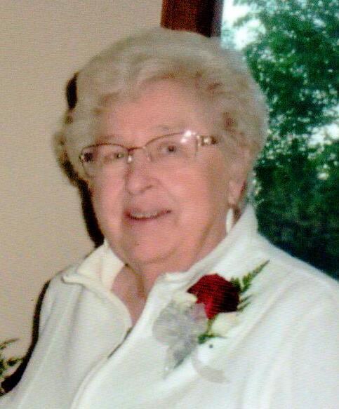 Frances H. Link