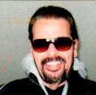 Nick Molinaro