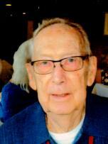 Donald Vilas (Don) Baird