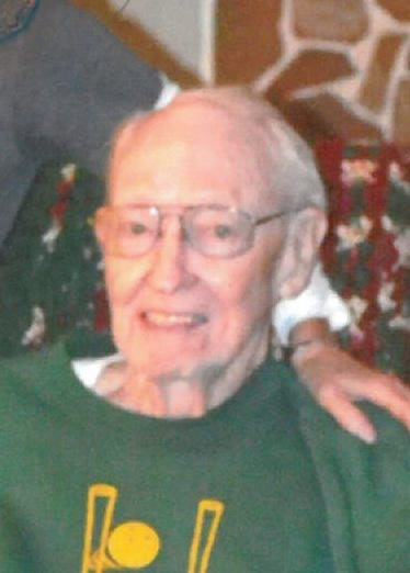 Lorin Clarence Hyslop