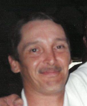 """Ronald A """"Bali"""" Miller"""