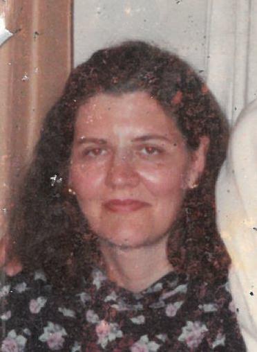 Anne Kane Muirhead