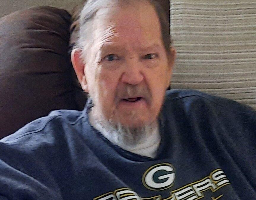 John David Johnson Sr.